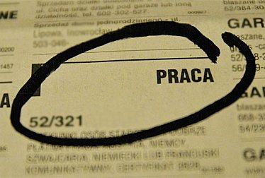 Wydarzenia - strona 71 - Włocławek Portal Informacyjny 0c2a2863f25